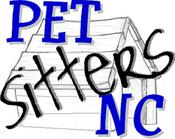 <strong>Pet Sitters NC Provides In-Home Care for Dogs, Cats and Other Animals in the Greater Greensboro Area</strong>
