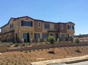 <strong>Seaview Terrace by Pardee Homes</strong>