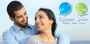 Rocketech Ltd. Launches Mobile Dating/Marriage App Salamz for Muslims