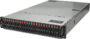 Collaborating with Avago, DataON Storage is First to Exhibit 12Gb/s Million IOPS Cluster-in-a-Box Converged Appliance