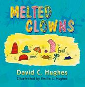 <strong>Melted Clowns</strong>