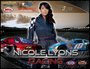 Nicole Lyons Flexes Her Muscle with the Expansion of Cole Muscle Cars - Atlanta Division