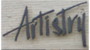 Beautiful Handcrafted Furniture on Sale at Artistry
