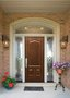 Signet Fiberglass Entry Doors from ProVia Named in 2014 Best 100 Products List