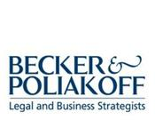 <strong>www.becker-poliakoff.com</strong>