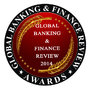 JMR Infotech Wins Global Banking and Finance Review Awards 2014