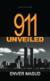 '9/11 UNVEILED' Offered FREE by The Wisdom Fund, Immediate Download