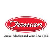 <strong>Ferman Nissan New Port Richey</strong>
