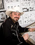 Cartoonist of Iconic Nancy Comic Strip to Appear at Toonfest 2014 on Sept 18-21