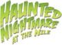 Nile Shriners Deliver Haunted House Screams with 2014's Haunted Nightmare at the Nile