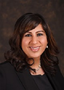 Shaheena Nanji Recognized for Excellence in Hospitality