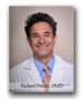 Dr. Richard Petrilli is a Well-known Outstanding Doctor of Medical Dentistry