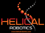 Helical Robotics Grants Exclusive The Netherlands Distribution of Non-licensed Products to RISQ Robotics
