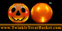 Sobobas Inc. Launches Twinkle Treat Basket to Keep Children Visible on Halloween