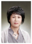 Yang-Sook Kim Recognized for Excellence in Localization and Technical Communication