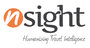 How Hotels Are Combatting Shrinking Booking Lead Times With nSight Travel Intelligence