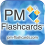 Fully Revised PMP Exam eFlashcards Available for PMBOK Guide v5