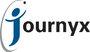 Journyx Announces Version 9.5; Gives Customers a Complete Picture of Project Costs and Revenues