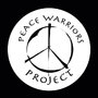 "Bullets 4 Peace Founder, Rafi Anteby, Announces the Reloading Life Foundation and Their First Cause ""The Peace Warriors Project"""