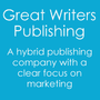Book Marketing: 13 Ways To Increase Your Book Marketing Results Today - New Webcast Released By Great Writers Publishing