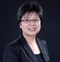Jeanne Ooi Recognized by Worldwide Branding for Excellence in Business and Leadership Training and Coaching