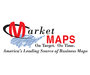 MarketMAPS Offers Digital Maps of Anywhere in the USA and the World