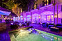 Buyatab Implements eGift Card Program for the New Orleans Hotel Collection