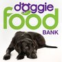 Local Entrepreneur Launches Doggie Food Bank Crowd-funding Campaign