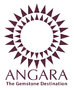 Angara Announces Early Special Holiday Sale