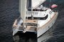 Denison Super Yacht Division Announces New Sales