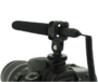 ROXANT Releases Their New Affordable Pro Video Mic to the Eager Consumers
