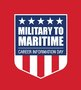 Free Military to Maritime Career Fair set for New Orleans on December 4 during the International WorkBoat Show at the Morial Convention Center