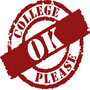 Writers Wanted for 'College Ok Please'