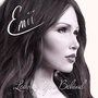 Emii Breaks into Top 40 on BILLBOARD Pop Chart