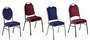 Stacking Chair USA Announces New Line Of Elegant Yet Affordable Banquet Chairs