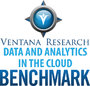 Ventana Research Launches Research on Data and Analytics in the Cloud