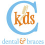 Coastal Kids Dental & Braces Ranked as #1 Pediatric Dentist on Social Media