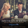 Sixfigure Social Launches Digital Dating Space For Successful Business Professionals