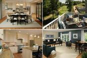 Boston design home 2015