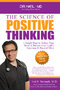 Physician, Author, Speaker, Dr. Neil Neimark Profoundly Claims that Science Supports Theory of Positive Thinking