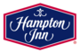 Attend Atlanta Camping & RV Show and Stay at Hampton Inn & Suites Atlanta Airport (North I-85)