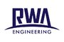 RWA, Inc. Reports Steady Growth for 2014 and Forecasts 2015