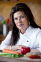 Debra Robyn Maloney Recognized for Excellence in Specialized Cooking