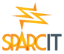SUNY Buffalo State Selects SparcIt's Automated Creativity Assessment Tool for its Upcoming MOOC on Creativity