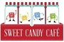 Sweet Candy Cafe Receives Grant from The Allured Fund for Confectionery Education