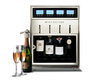 Napa Technology Launches Champagne Preservation Technology
