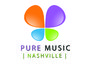 Pure Music Nashville Thinks Bigger with FedEx Small Business Grant Contest