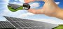 Rooftop Revolution Electrifying, Claims Contact Solar As Business Booms Year One