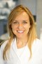 Hornbrook Center for Dentistry in La Mesa Welcomes New Dentist