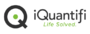iQuantifi's Planning Technology Recognized with Bank Innovation Win and Selection to Plug and Play Accelerator